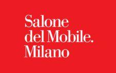 Salone del Mobile di Milano 2020
