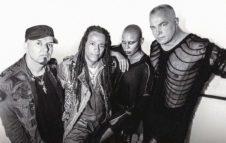 Skunk Anansie a Milano nel 2020: data e biglietti del concerto