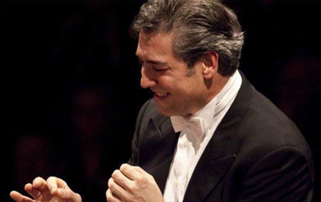 Il Trovatore di Giuseppe Verdi al Teatro alla Scala di Milano