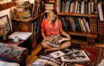 10 cose da fare in Casa durante la Quarantena