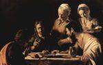 Caravaggio a Milano: 5 luoghi dove ammirarne le tracce