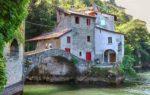 L'Orrido di Nesso, bellezza naturale a un'ora da Milano