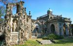 Villa Litta Lainate, meraviglia a due passi da Milano