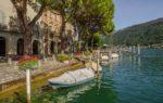 I 6 Borghi più belli della Svizzera a meno di 2 ore da Milano