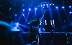 Concerti a Milano di Ottobre 2021: i 10 da non perdere