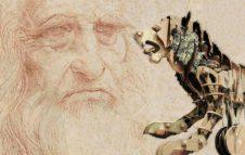 Leonardo3 - Il Mondo di Leonardo: la mostra a Milano nel 2020