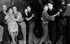 Margaret Bourke-White mostra milano