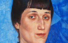 Divine e Avanguardie. Le donne nell'arte russa al Palazzo Reale di Milano