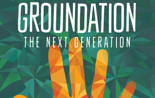 Groundation a Milano nel 2021: data e biglietti del concerto