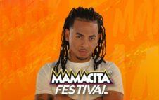 Ozuna al Mamacita Festival di Milano nel 2021: data e biglietti