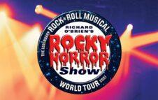 Rocky Horror Show: il famoso musical a Milano nel 2021