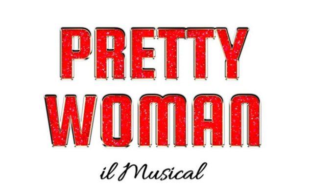 Pretty Woman - Il Musical Milano 2021