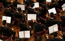 MITO SettembreMusica 2021 a Milano: date e biglietti per i concerti