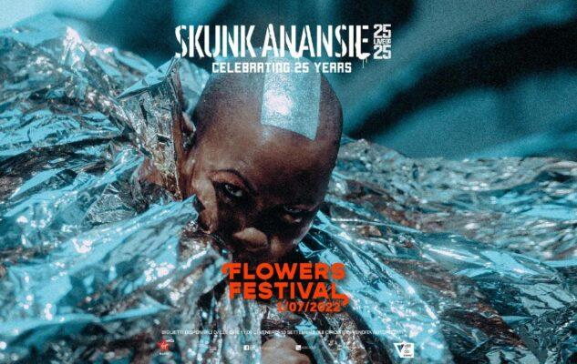 Skunk Anansie a Milano nel 2022: data e biglietti del concerto