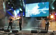 IQ in concerto a Milano nel 2022: data e biglietti