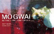 I Mogwai a Milano nel 2022: data e biglietti